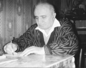 Asif Ata